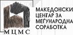 mcms logo